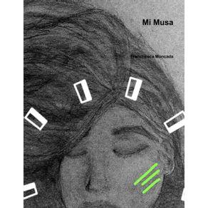 Mi-Musa