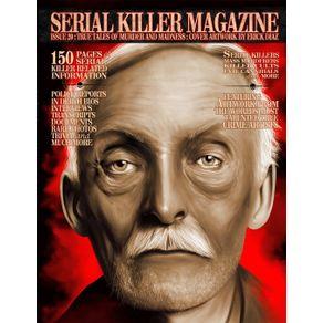 ISSUE-20-OF-SERIAL-KILLER-MAGAZINE