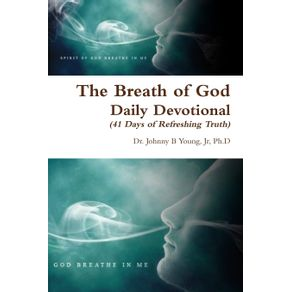 The-Breath-of-God---Daily-Devotional--3rd-Edition-