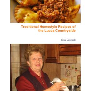 Traditional-Homestyle-Recipes-of-the-Lucca-Countryside