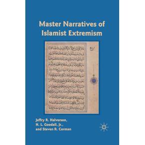 Master-Narratives-of-Islamist-Extremism
