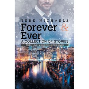 Forever---Ever---A-Collection-of-Stories