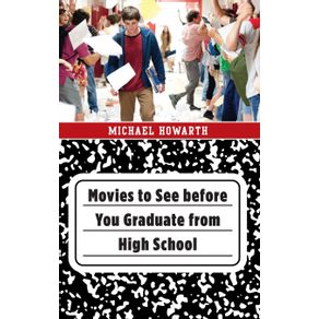 Movies-to-See-before-You-Graduate-from-High-School