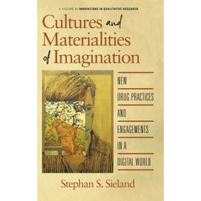 Cultures-and-Materialities-of-Imagination