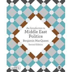 An-Introduction-to-Middle-East-Politics