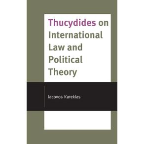 Thucydides-on-International-Law-and-Political-Theory