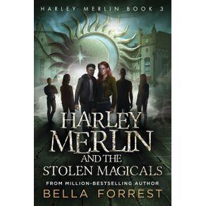 Harley-Merlin-3