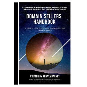 Domain-Sellers-Handbook