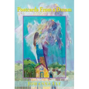 Postcards-From-a-Dream