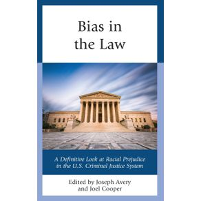 Bias-in-the-Law