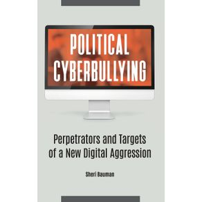 Political-Cyberbullying