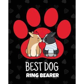 Best-Dog-Ring-Bearer