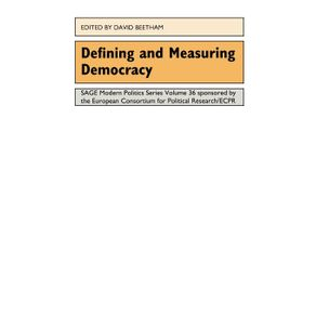 Defining-and-Measuring-Democracy