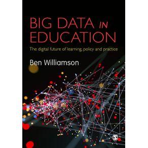 Big-Data-in-Education