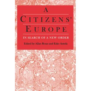 A-Citizens-Europe