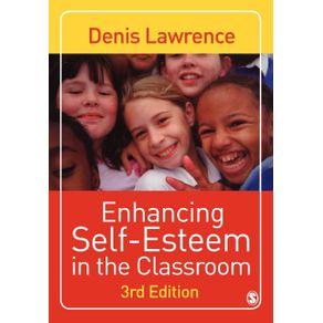 Enhancing-Self-Esteem-in-the-Classroom