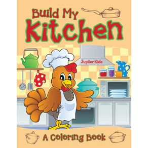 Build-My-Kitchen--A-Coloring-Book-