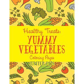 Healthy-Treats