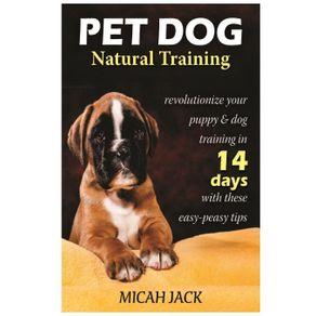 Pet-Dog-Natural-Training
