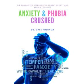 Anxiety---Phobia-Crushed