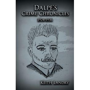 Dalpes-Crime-Chronicles