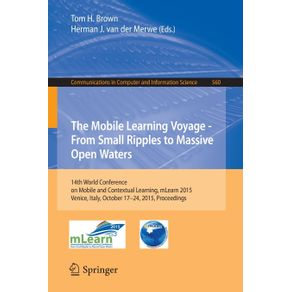 The-Mobile-Learning-Voyage---From-Small-Ripples-to-Massive-Open-Waters