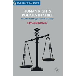 Human-Rights-Policies-in-Chile