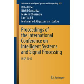 Proceedings-of-the-International-Conference-on-Intelligent-Systems-and-Signal-Processing