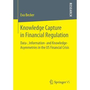 Knowledge-Capture-in-Financial-Regulation