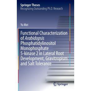 Functional-Characterization-of-Arabidopsis-Phosphatidylinositol-Monophosphate-5-kinase-2-in-Lateral-Root-Development-Gravitropism-and-Salt-Tolerance