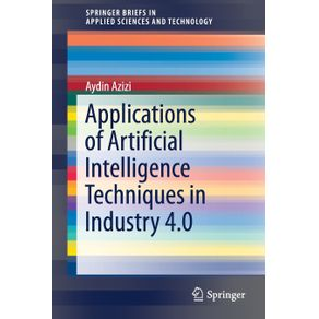 Applications-of-Artificial-Intelligence-Techniques-in-Industry-4.0