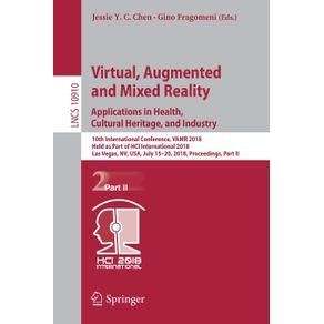 Virtual-Augmented-and-Mixed-Reality