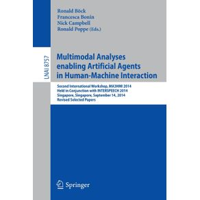 Multimodal-Analyses-enabling-Artificial-Agents-in-Human-Machine-Interaction
