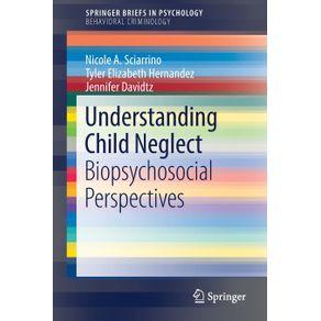 Understanding-Child-Neglect