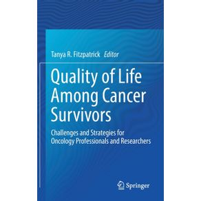 Quality-of-Life-Among-Cancer-Survivors