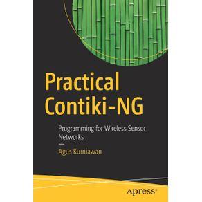 Practical-Contiki-NG