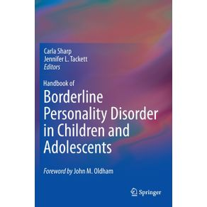 Handbook-of-Borderline-Personality-Disorder-in-Children-and-Adolescents