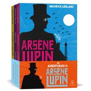 As-aventuras-de-Arsene-Lupin