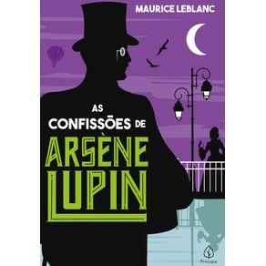 As-confissoes-de-Arsene-Lupin