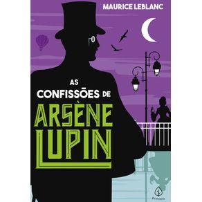 As-confissoes-de-Arsene-Lupin