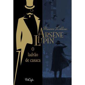 Arsene-Lupin-o-ladrao-de-casaca