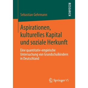 Aspirationen-kulturelles-Kapital-und-soziale-Herkunft