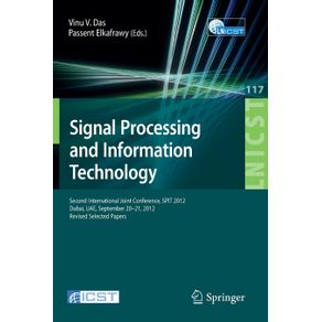 Signal-Processing-and-Information-Technology