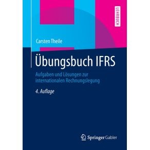 Ubungsbuch-IFRS