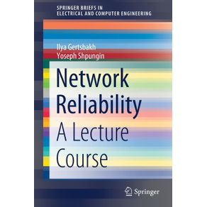 Network-Reliability
