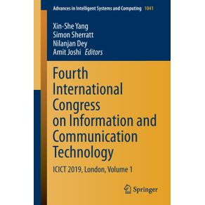 Fourth-International-Congress-on-Information-and-Communication-Technology