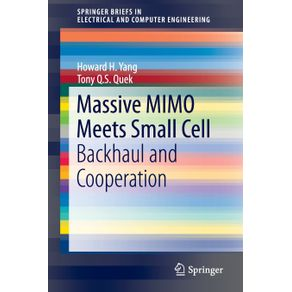Massive-MIMO-Meets-Small-Cell