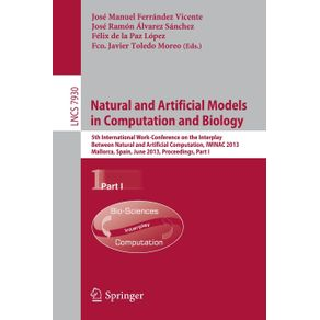 Natural-and-Artificial-Models-in-Computation-and-Biology