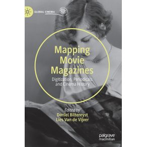 Mapping-Movie-Magazines