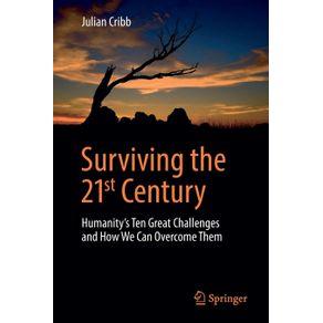 Surviving-the-21st-Century